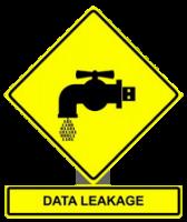 data-leakage