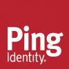 logo-Ping