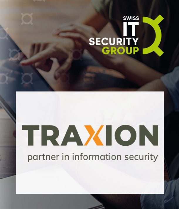 Strategic partnership SITS Group and Traxion