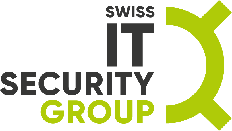 Swiss IT Security Group